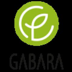 cropped-cropped-cropped-logo-gabara-1.png