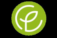 cropped-cropped-logo-gabara-1-1.png