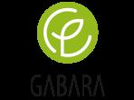 cropped-cropped-logo-gabara-1.png