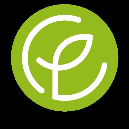 cropped-cropped-logo-gabara.png
