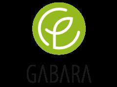 cropped-logo-gabara-1.png