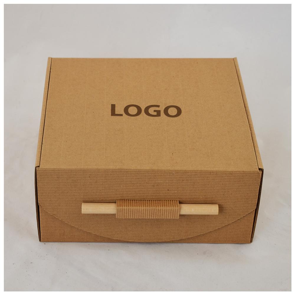 choineczka w pudełku z mikrofali 4
