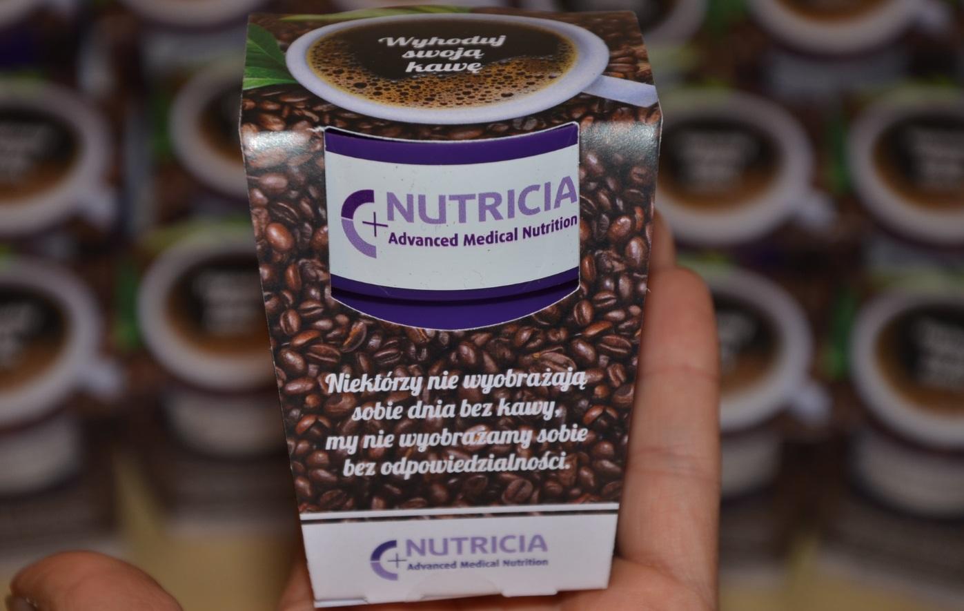 zestaw do własnej hodowli_kawa_Nutricia_1